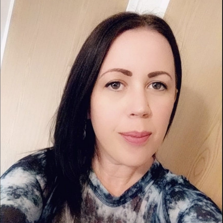 Lisa bjork