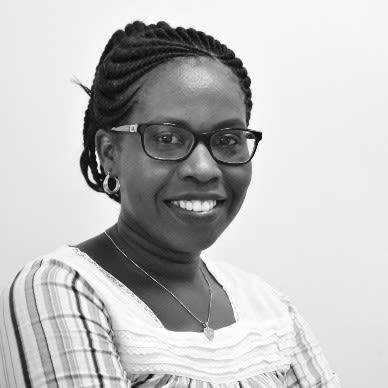 Doris Nyamwaya