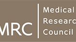 MRC Skills Fellowship for PiNG Collaborator