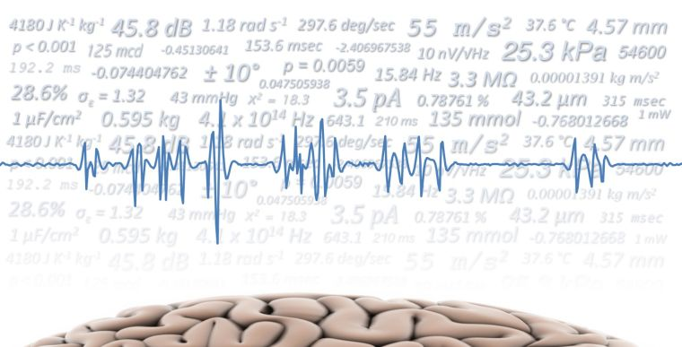 Measurement systems for neurological diseases
