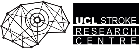 Ucl stroke research centre