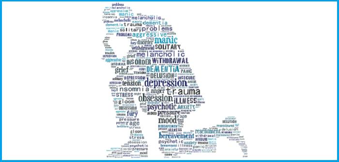 Neuropsychiatric illness