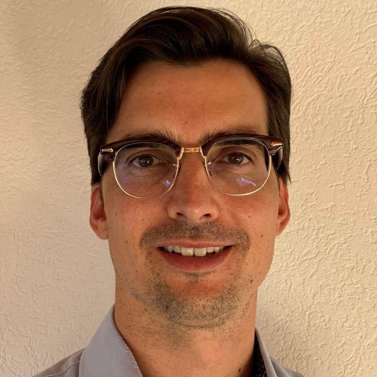 Moreno Menghini