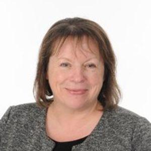 Carol Delamere