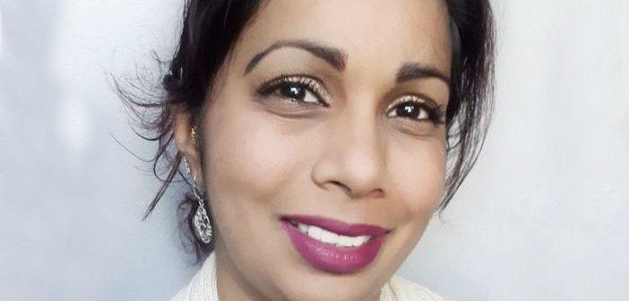 Priya maharaj 1