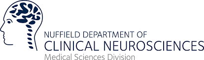 Ndcn_logo 1
