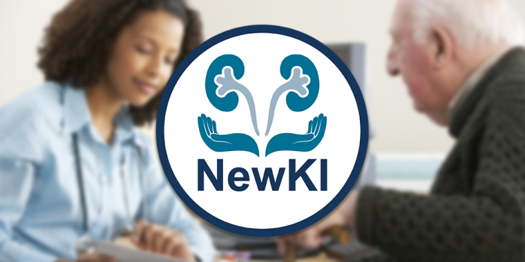 Over 3 200 oxfordshire residents take part in kidney disease study.png