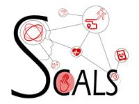 Scals 3