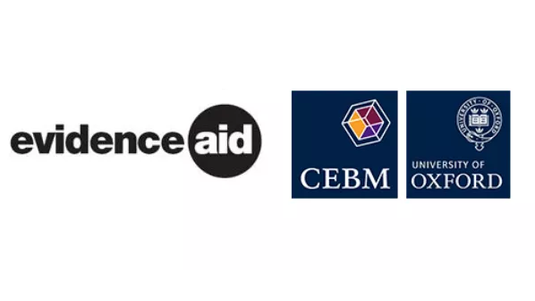 Evidence aid launches partnership with cebm
