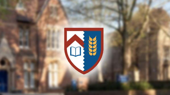 Ebhc students awarded kellogg college academic merits