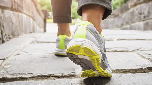 The physical activity and lifestyle clinical priority programme aims to support primary care professionals with reliable, evidence-based information to prevent and manage lifestyle-related diseases.