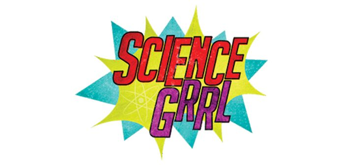 Oxford sciencegrrl chapter opens