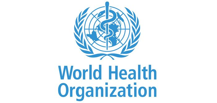 World leading self care programme receives who status