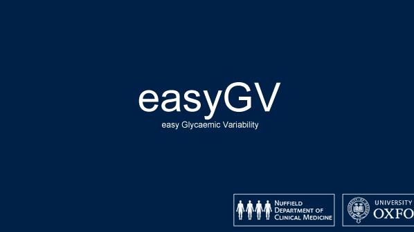 Easygv