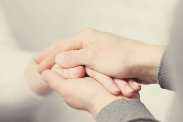 Technology should be used to boost empathy based medicine