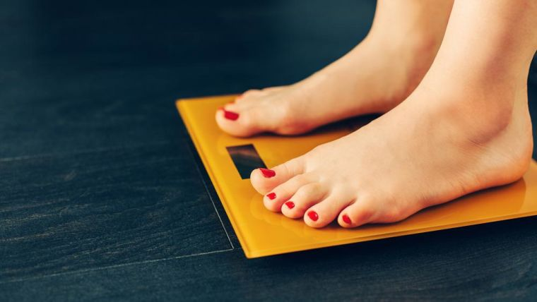 Ten strategies to lose weight backed by new research