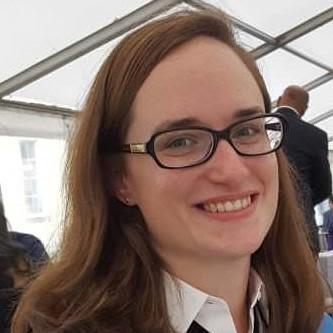 Alexandra Jager
