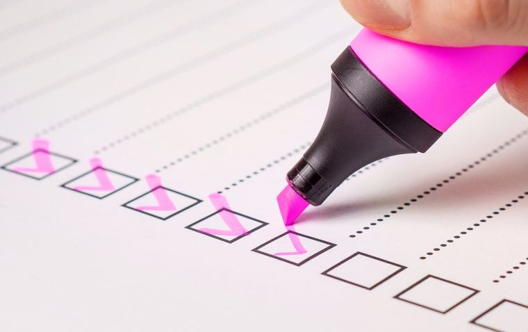 Are diagnostic tests cost effective modified assessment checklist produced
