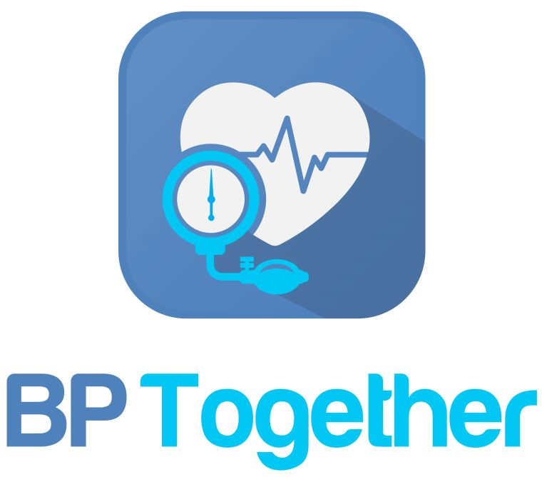 Bptogether