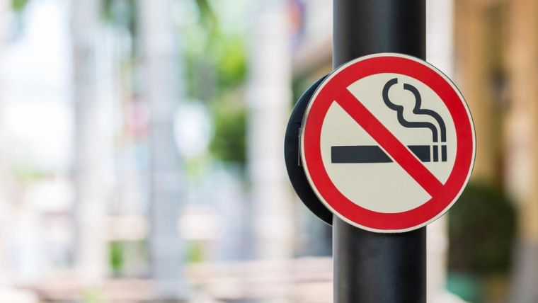 Helping smokers quit financial incentives work
