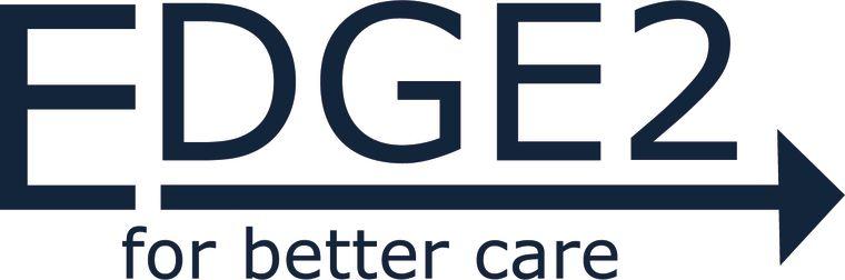 Edge2_cmyk.jpg