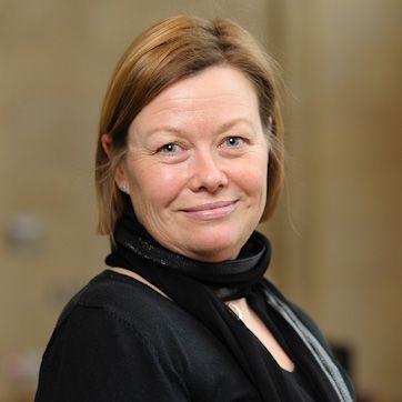 Nicola Maeder
