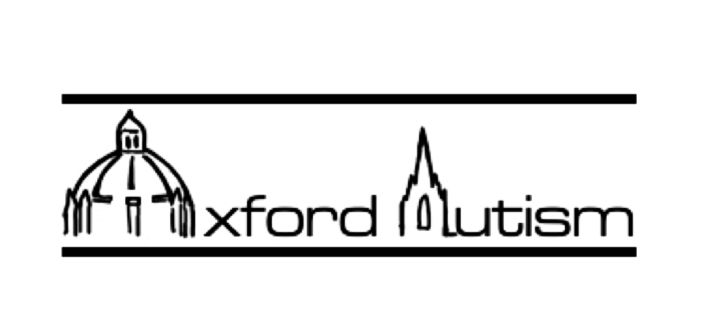 Oxford autism