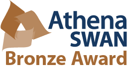 Good news athena swan