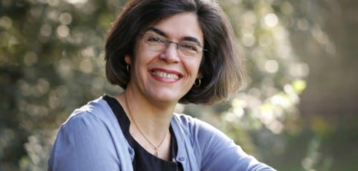 Professor kia nobre becomes member of academia europaea