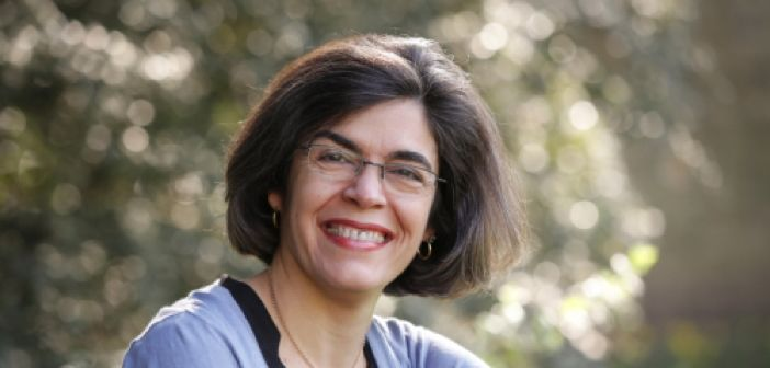 Kia nobre appointed statutory chair in translational cognitive neuroscience