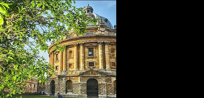 Oxford medical school tops hefc national student survey 2013