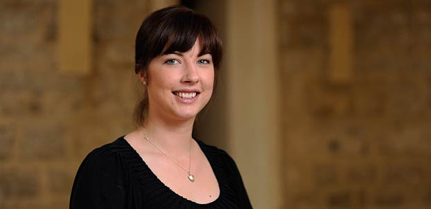 Elizabeth braithwaite shortlisted for medical research council2019s max perutz science writing award