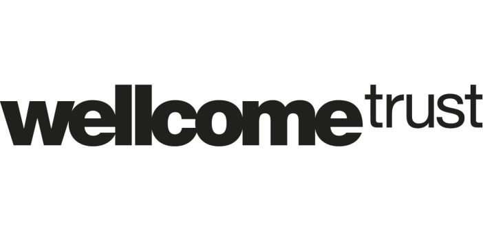 The wellcome trust invites applications for funding under its clinical phd programmes