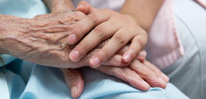 Dr jane fossey wins best dementia nurse specialist dementia lead