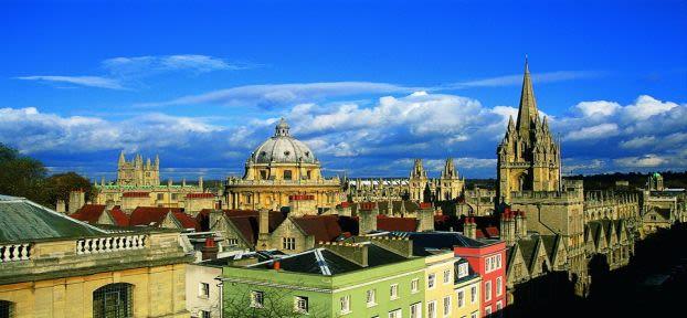 Oxford psychiatry autumn school dates 16 18 sep 2013