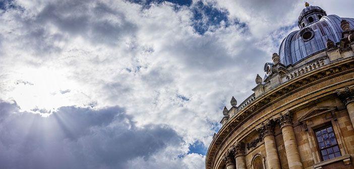 Oxford consortium