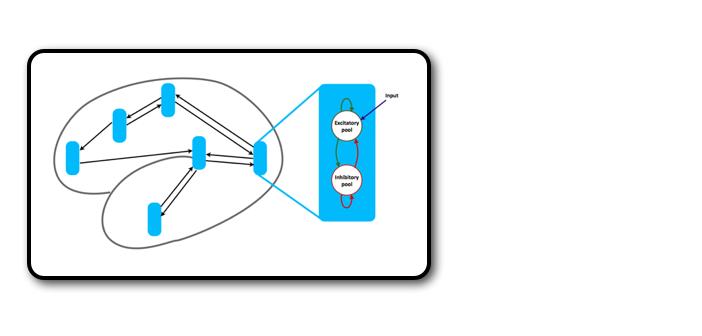 Flow chart of biophyscical networks
