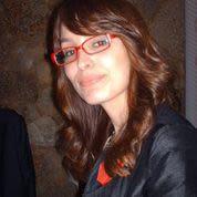 Liliana Capitao