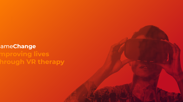 Virtual reality could transform psychological therapy in the nhs