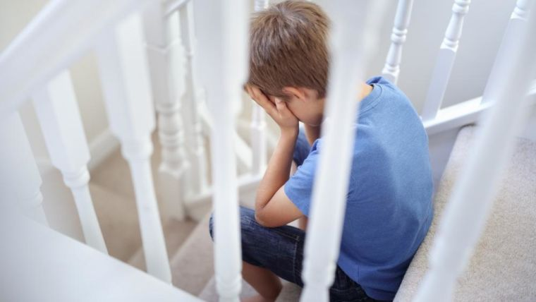 Nihr grant supports research into anxiety disorders in young children