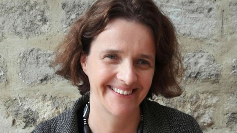 Professor Belinda Lennox has been given the title of Professor of Psychiatry in the 2019 Recognition of Distinction Exercise at the University of Oxford.