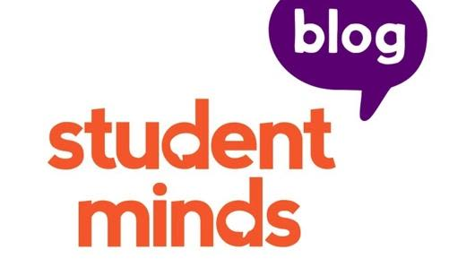 Student minds maintaining your mental health at university
