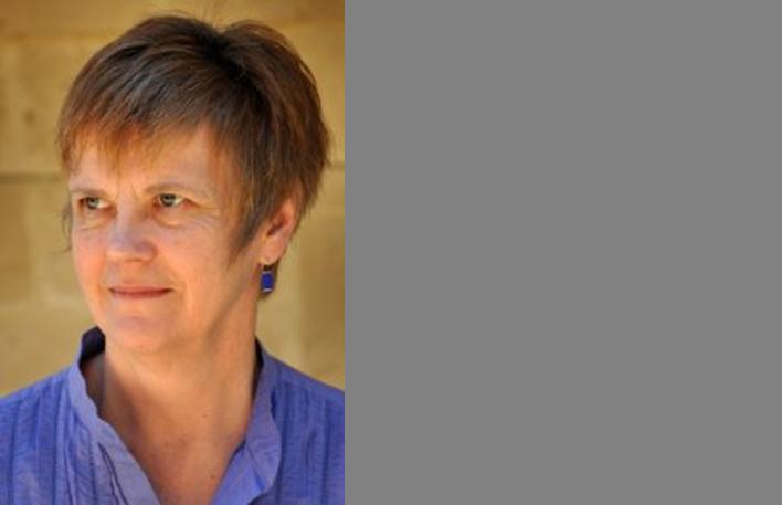 Dorothy Bishop, Professor of Developmental Neuropsychology, at Oxford University