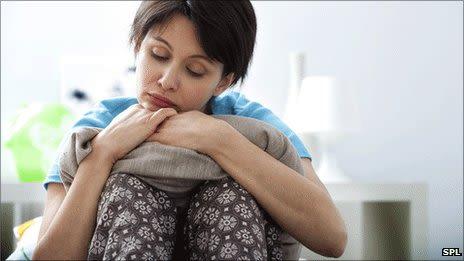 Treating chronic fatigue syndrome