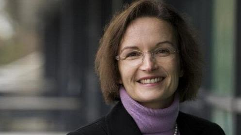 Professor anke ehlers to give 2018 joint british academy and british psychological society lecture