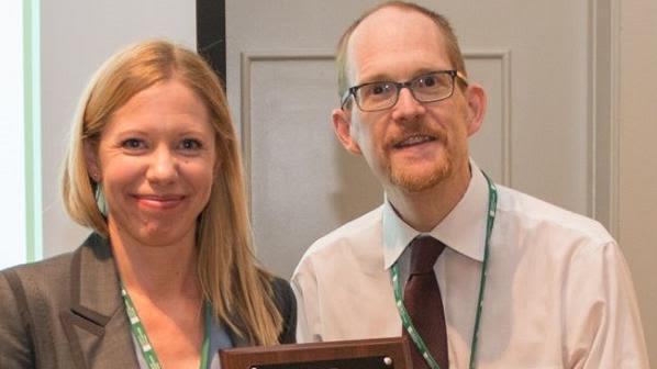 Jane walker wins don r 2018 lipsitt award