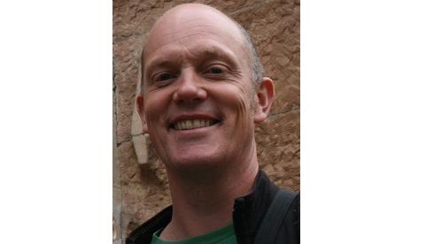 Matthew rushworth elected frs