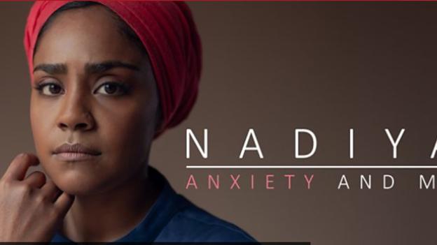 Bbc documentary on anxiety