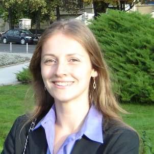 Jelena bozek