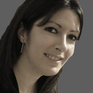 Sandra Boccard